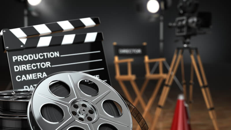 ایرونی فیلم فیلم ایرانی